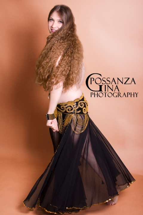 GinaPossanzaFacebook01