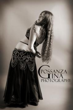 GinaPossanzaPhotographyFacebook10